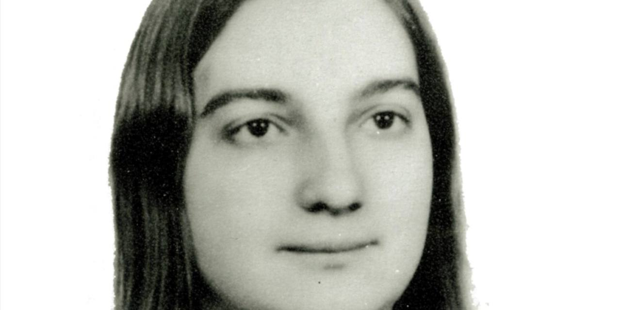 Gladys del Estal Ferreño