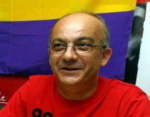 "José Benito ""Tito"" Martínez"