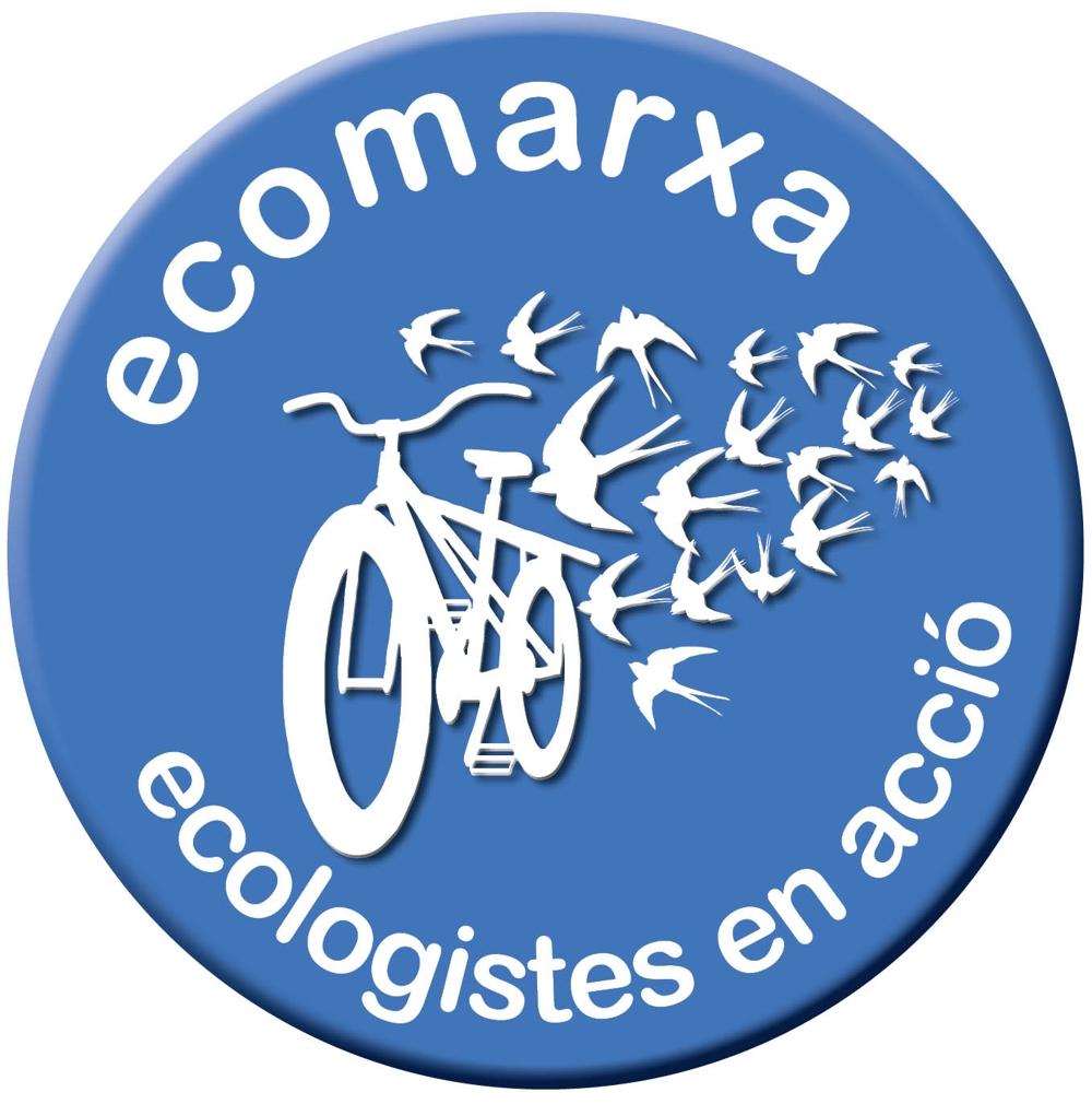 2712554c1 Ecomarcha 2013 • Ecologistas en Acción