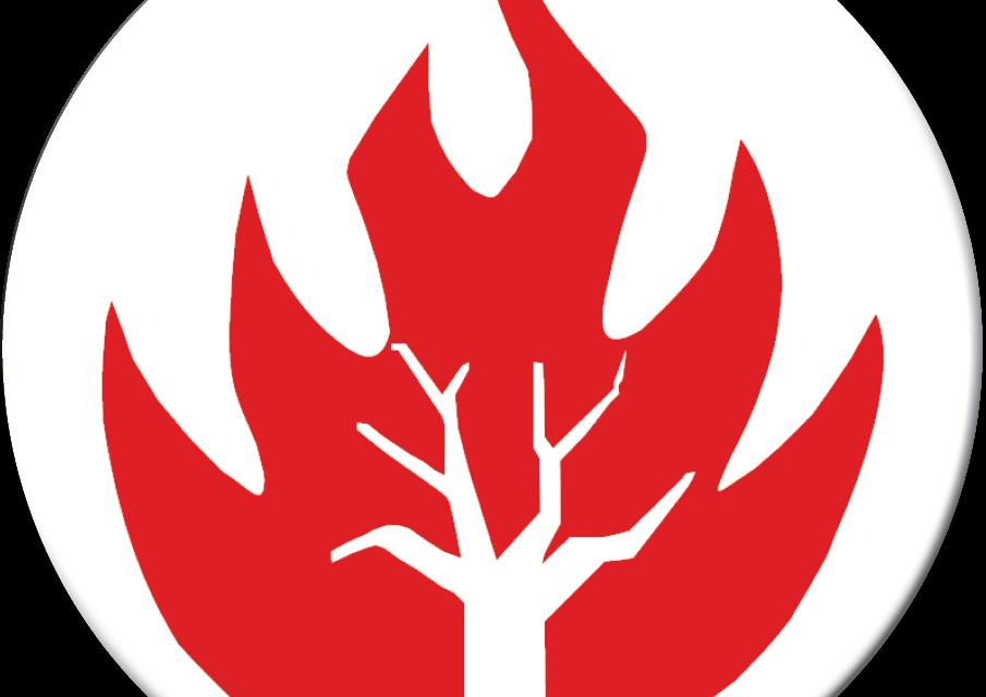 Sin fuego no hay incendios