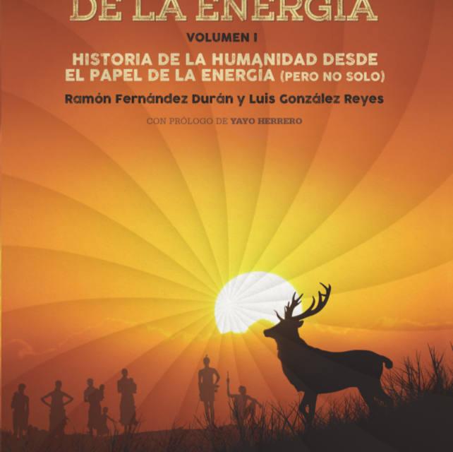 [Libro] En la espiral de la energía (2ª edición)