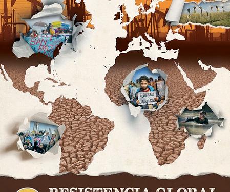 [Libro] Resistencia global al fracking