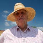 Fallece Antonio Ramos, histórico militante ecologista