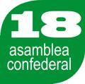 Viérnoles: Asamblea Confederal