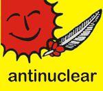 [Ciberacción] Manifiesto antinuclear