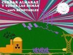 [Microfinanciación] Jubilemos a la energía nuclear
