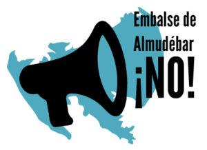 La Audiencia Nacional admite a trámite el contencioso contra el embalse de Almudévar