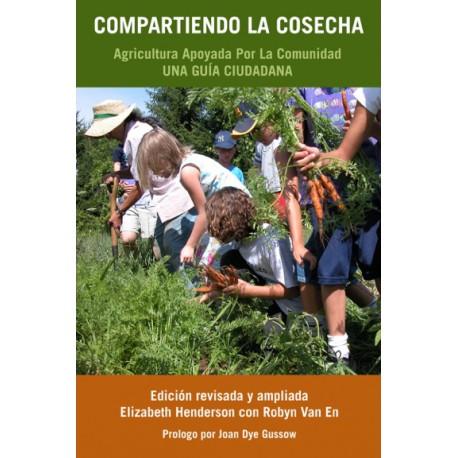 Un libro que aporta ideas para proyectos resilientes