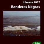 [Informe] Banderas Negras 2017