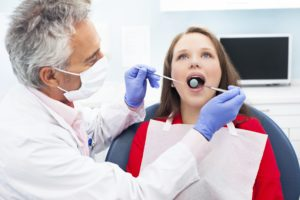Acabar con el mercurio dental en 2022
