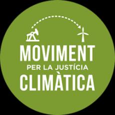 Lamenten que s'impedeixi la lluita contra el canvi climàtic a Catalunya