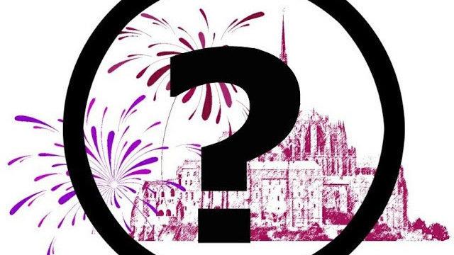 [Ciberacción] Queremos saber la Verdad del Puy du Fou