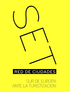 Canarias se adhiere a la red de ciudades y regiones contra la turistización