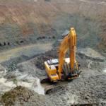 Animan a presentar alegaciones contra los nuevos proyectos mineros