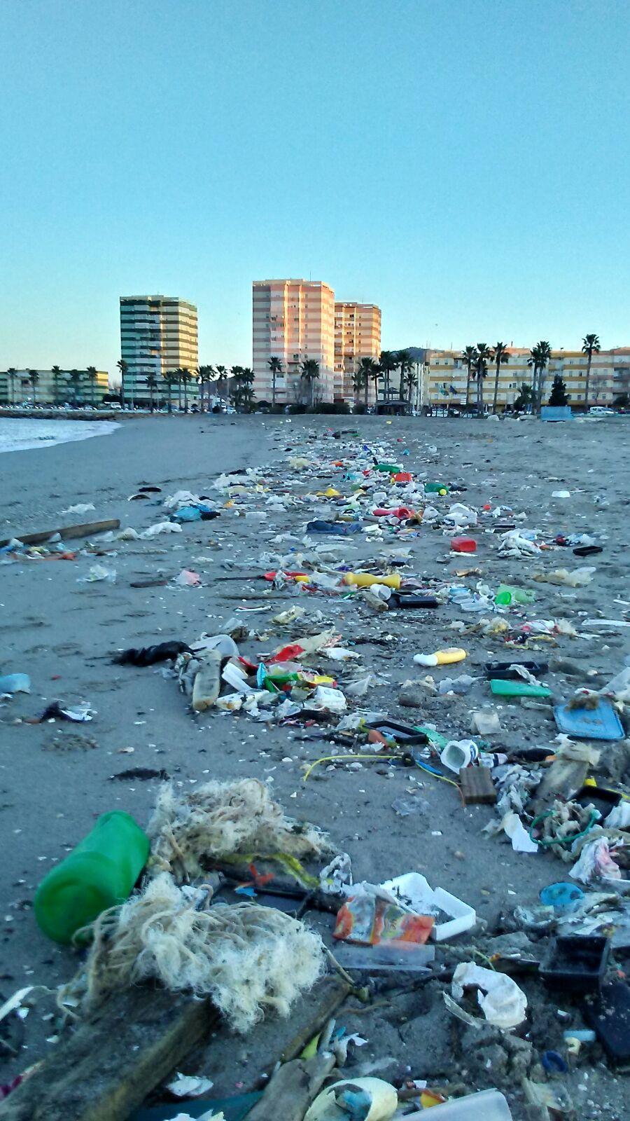 Resultado de imagen de problemas ambientales