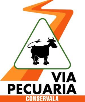 Anulada la autorización para construir un camino en una vía pecuaria de alto valor natural en Valdemorillo