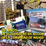 [Revista] Madrid ecologista