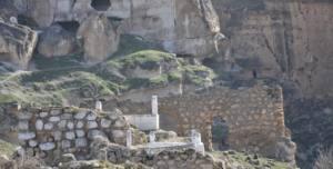 Día de acción global en defensa de Hasankeyf y contra la presa de Ilisu