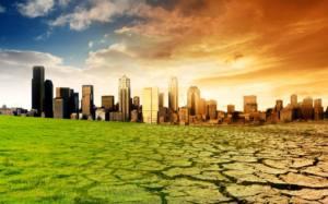 Los intereses fósiles fuera de las negociaciones climáticas