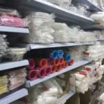 Más implicación de los ayuntamientos de la Comarca sobre la grave problemática del plástico