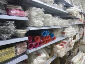 Positiva pero insuficiente la propuesta de Directiva europea para la reducción de plásticos