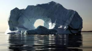 El compromiso por el Ártico