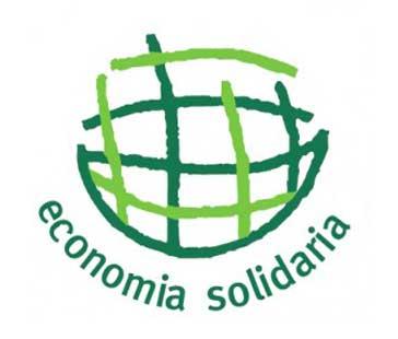 Apoyo a la Economía Social y Solidaria