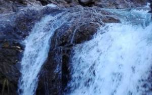 Mejorar las 189 reservas naturales fluviales