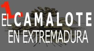 [Exposición] El camalote en Extremadura