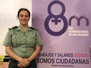 Solicitan investigación sobre la persecución a Gloria Moreno