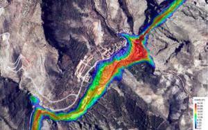 Alegaciones a los Planes Directores de Abastecimiento y Saneamiento de La Rioja