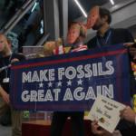 El insuficiente Acuerdo de París sigue bloqueado en Bonn