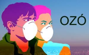 Demanen plans d'ozó en les onze comunitats més afectades en 2017