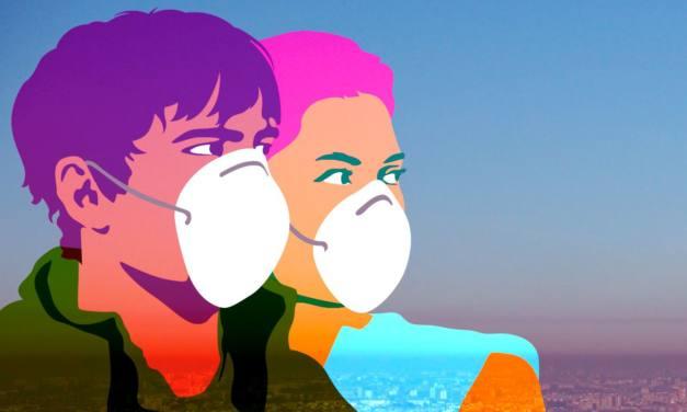 Piden planes de ozono en las once comunidades más afectadas en 2017