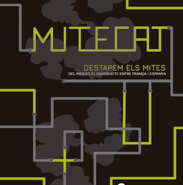 [Informe]  Els mites del MidCat