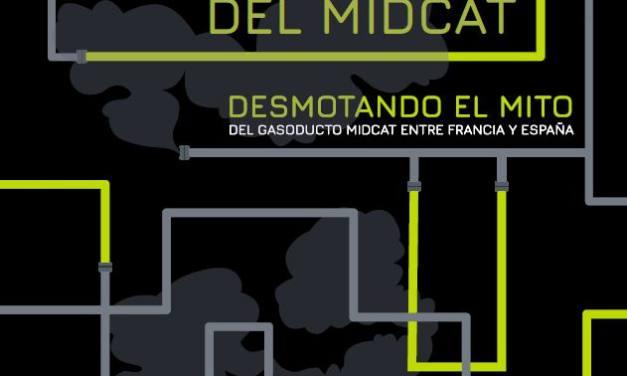 [Informe] Los mitos del MidCat