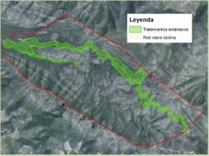Aportacions al PPIPNM de La Casella