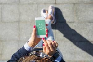 Una app para devolver el derecho a la información sobre tóxicos
