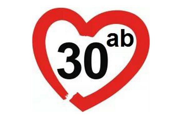 Presentada la Plataforma Albacete 30