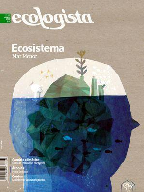 Ecologista nº96