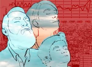 """La contaminació atmosfèrica augmenta en 2017 amb la """"recuperació"""""""