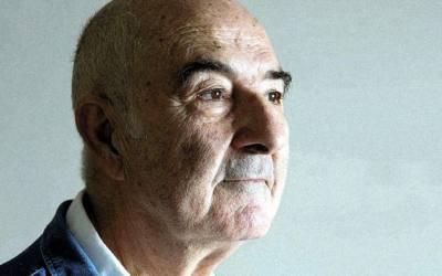 Mario Gaviria Labarta