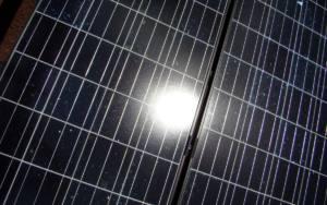 Alegaciones al acceso y conexión a redes de transporte y distribución de energía eléctrica