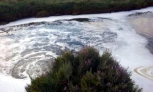 Posicionamiento ante las exigencias de inversiones públicas en espigones sobre las playas