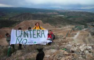 Arimesa: sin evaluación ambiental no hay licencia
