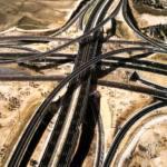 Fomento debe dar un vuelco a su política de transporte e infraestructuras