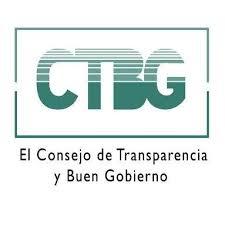 Piden amparo al Consejo de Transparencia para poder acceder a los documentos de la Operación Chamartín