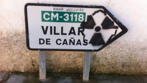 Teresa Ribera aplaza la decisión sobre el ATC de Villar de Cañas