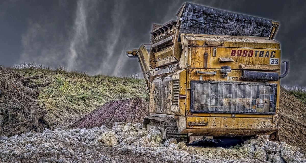 Presentadas alegaciones al Permiso de Investigación minera en La Codosera