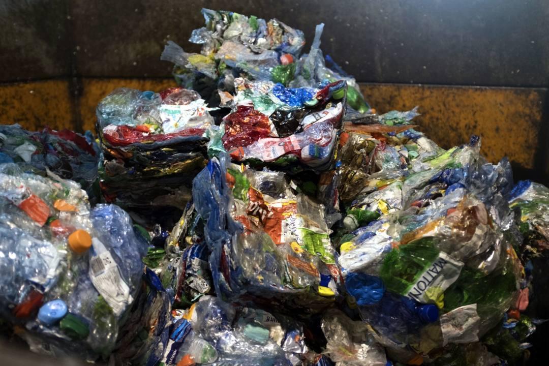 El nou impost a l'abocament i la incineració de residus: un impost que abans de nàixer ja s'esvaeix